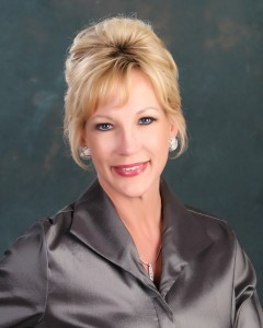Donna Whitman, AMCAP Mortgage