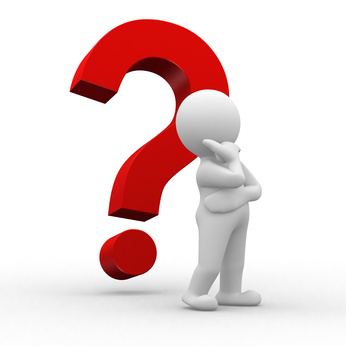 Questions Buyers Should Ask A Mortgage Lenders