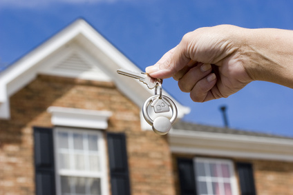 Dispelling Common Home Buying Myths