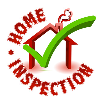 Get the Most from Your Real Estate Inspection