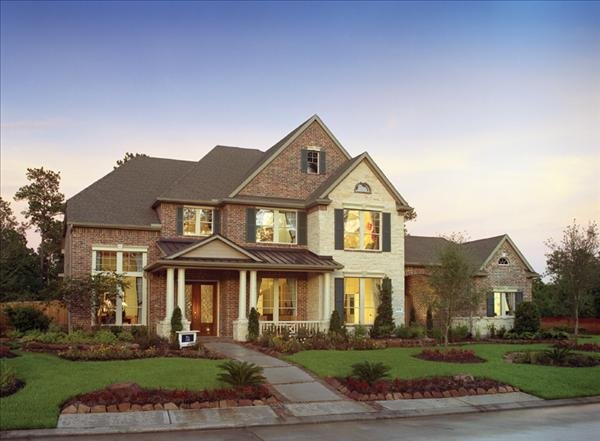 Cinco Ranch Model Homes Hours Home Box Ideas